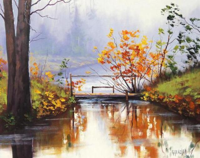 autumn-landscape-paintings