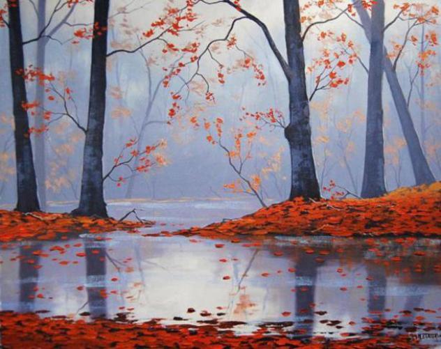 graham-gercken-paintings