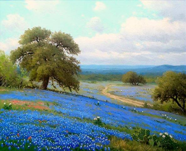 american-landscape-art