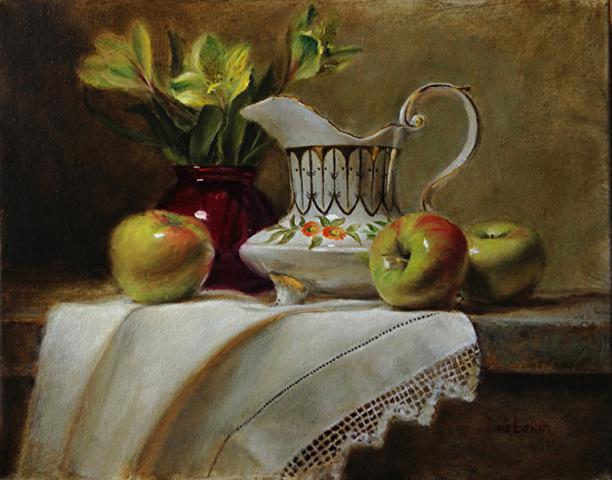 Lois-Eakin-paintings
