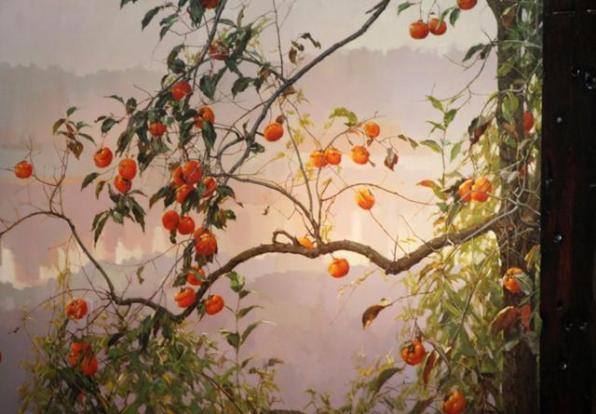 orange-tree-painting