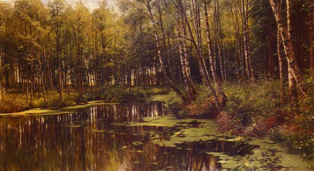 peder-monsted-paintings