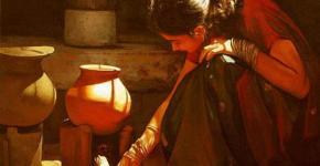 s-ilayaraja-paintings