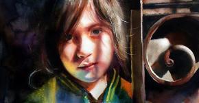 watercolor-artists