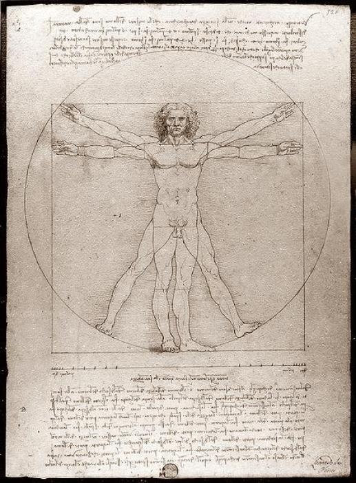 leonardo-da-vinci-drawings