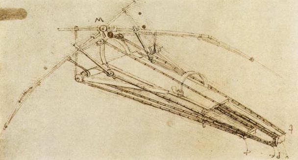 leonardo-da-vinci-inventions