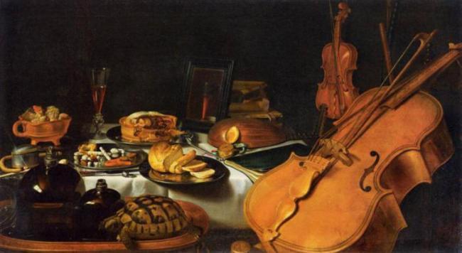 famous-still-life-artists