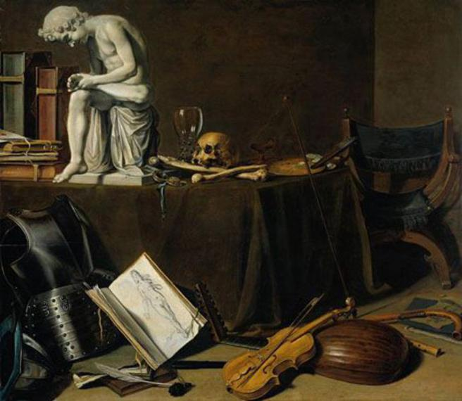 famous-still-life-paintings