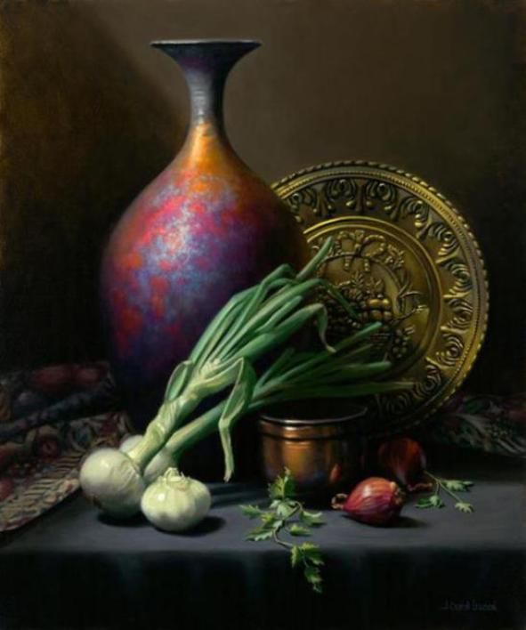 vase-onion-stil-life-paintings