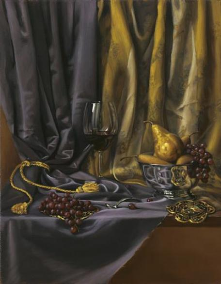 famous-oil-paintings