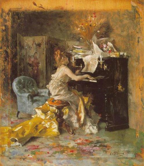 Giovanni-Boldini-prints