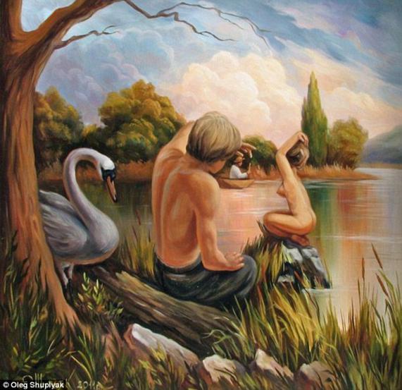 hidden-image-famous-painting
