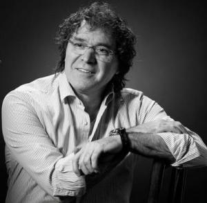 Giuseppe-Muscio