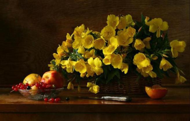 flower-paintings-gallery