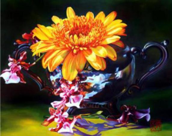 Soon-Warren-watercolor