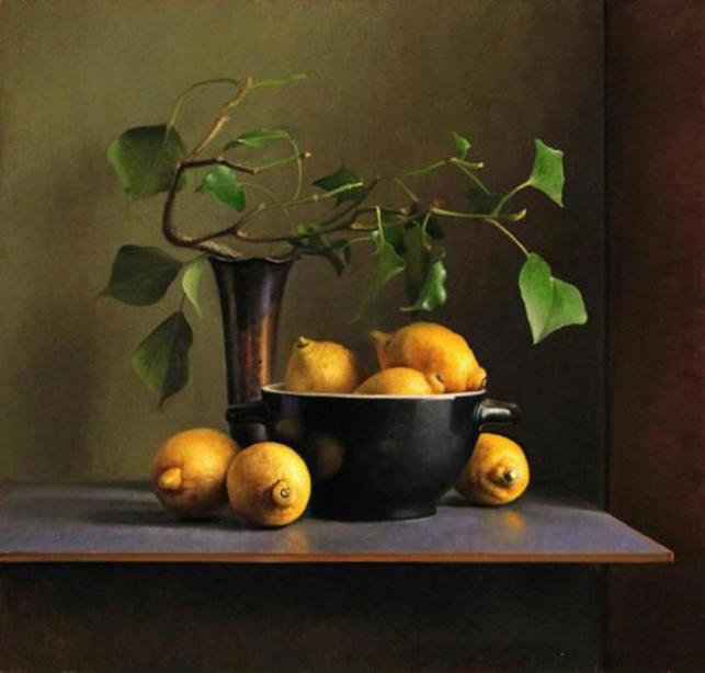 Jos-van-Riswick-paintings