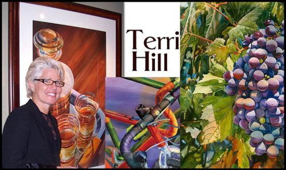 terri-hill-artist