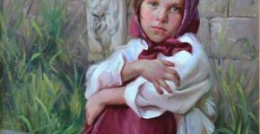 albin-veselka