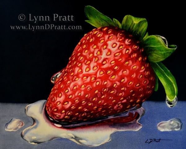 Lynn-D-Pratt-watercolor
