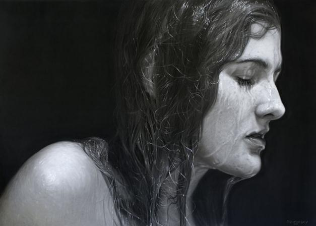 hyper-realistic-drawing