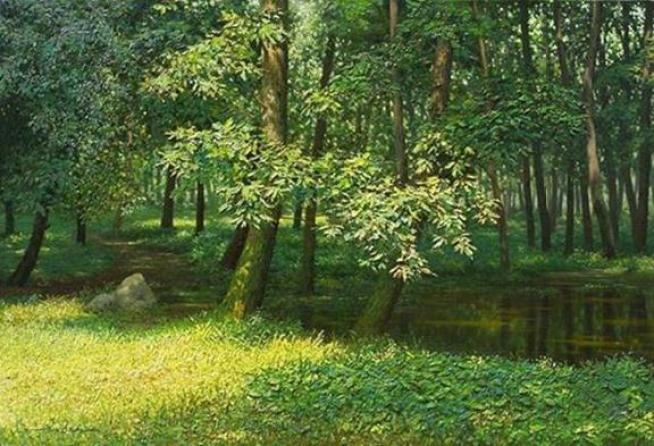 oil-painting-nature