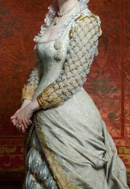 19th-century-women-paintings