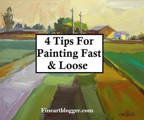 painting-fast-tips