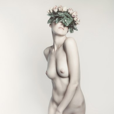 nude-photography