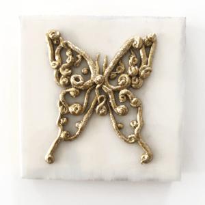 mini butterfly 3