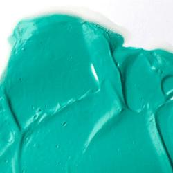 Liquitex acrylic matte medium