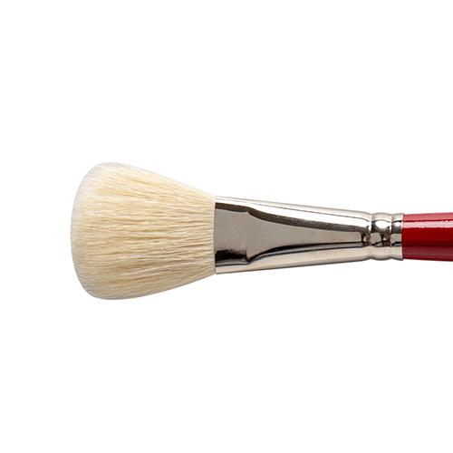 mop brush