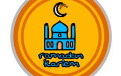 Holy Ramadan Lets good Prevail Over Evil