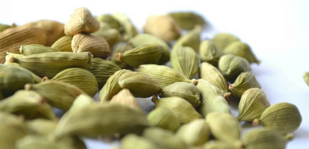 cardamom uses and benefits in Indian cuisine fine dining Indian Magazine