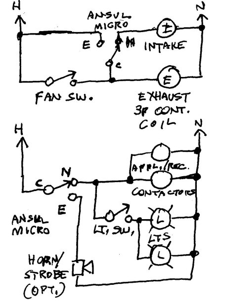 Fire3sm?resize=455%2C618 shunt trip breaker wiring diagram explanation readingrat net cutler hammer shunt trip breaker wiring diagram at panicattacktreatment.co