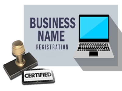Quickest Business Name Registrations in Port Harcourt in 2021