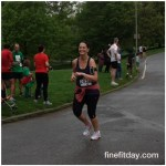 Fit Mama Friday – Meet Tracy