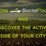 Social Pace Review