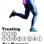 Running Tips – Treating ITB Syndrome