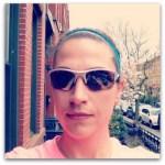 Half Marathon PR Quest – Week 7