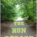 The Run Report – shoes, races, favorite places