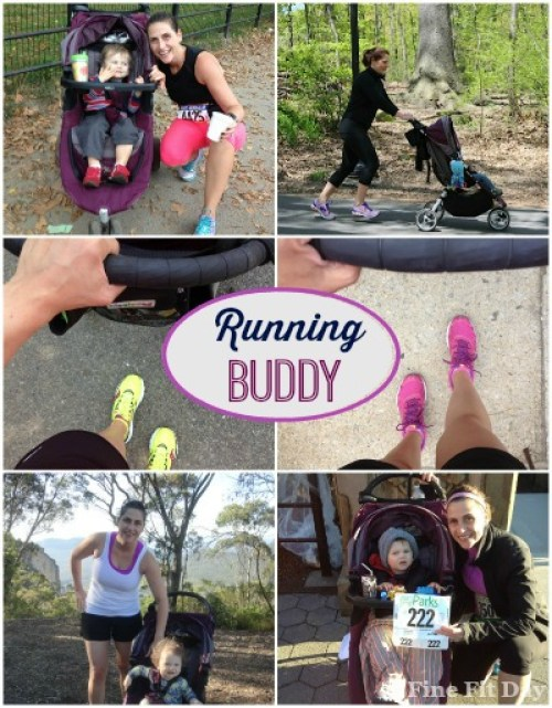 15 Frequently Asked Questions: Running During Pregnancy. Everything you've always wanted to ask about running while pregnant. Answers to the most frequently asked questions about running during pregnancy. Plus, you get a built-in running buddy postpartum!