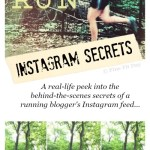 Instagram Secrets – Behind the Scenes of My Instagram Feed