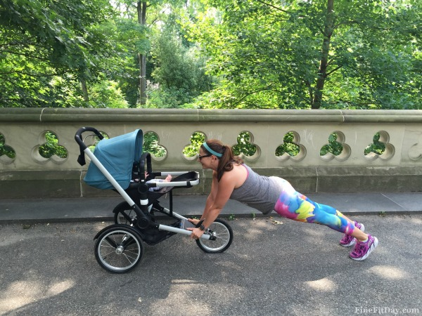 It's possible to make running while breastfeeding a comfortable, enjoyable experience. Check out these practical running tips for nursing mother runners.