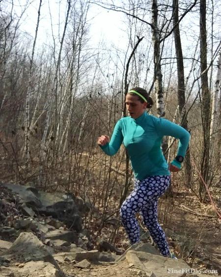 My Year of Running 2016