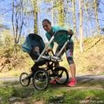 Vermont City Marathon Training – Week 15