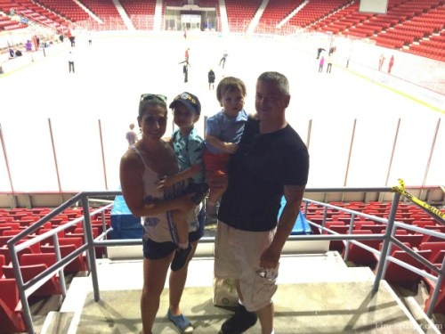 summer-family-arena