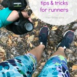 Hydration tips and tricks for runners - from running coaches and bloggers. These experienced runners share their best hydration tips for runners so you can run comfortably all summer long.