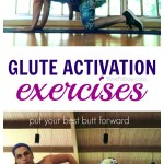 10 Glute Activation Exercises to Keep Your Butt Strong