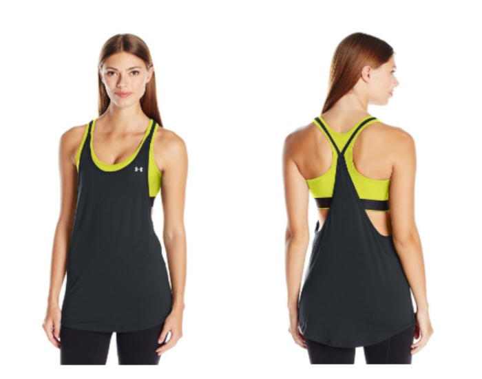 Workout Clothes Under $50 You'll Love