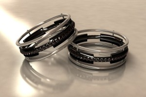 jewelry and what you need to know - Jewelry And What You Need To Know